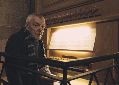 Antonio Corveiras