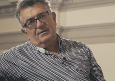 Carlos Rafael Pérez
