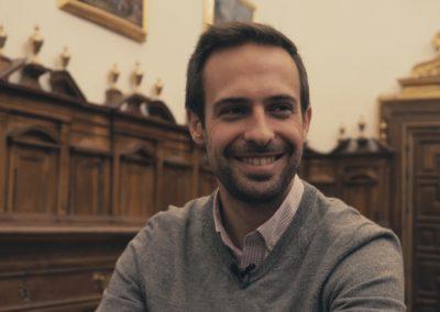 Ángel Montero
